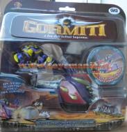 GIG GORMITI GORMITI BASI PER COMBATTIMENTO NCR1435 modello3