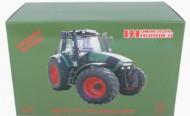 universal hobbies Deutz-Fahr Agrotron TTV 1145 'Ridders-Wolf' limited edition 2083 uh
