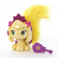 Disney Princess Palace Pets Furry Tail Friends Rapunzel Daisy GPZ 76067