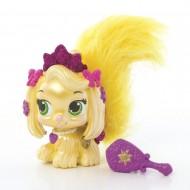 Disney Princess Palace Pets Furry Tail Friends Rapunzel Daisy GPZ 76067