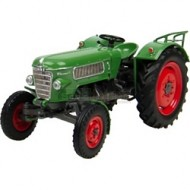 UNIVERSAL HOBBIES SCALA1/32  TIPO: FENDT FARMER 2 (1961)  COD 4049