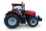 UH 4982 Mc Cormick X8.680 VT-Drive