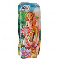 Winx Fairy Look Summer Flora di Giochi Preziosi CCP21807