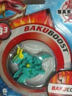 Giochi Preziosi Bakugan  Booster ass.9 serie 2 novità 2010 modello 6