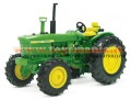 1:32 Britains 42336 John Deere 4020 All Four Wheel Drive Model Tractor
