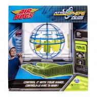 Air Hogs AtmoSphere Axis blu