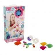 Giochi Preziosi Pom Pom Wow Starter Pack 45 pezzi