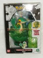 !!!! POKEMON NEW , NOVITA' !!! POKEMON PERSONAGGI D'ATTACCOPERSONAGGIO SNIVY  COD 27961