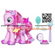 My Little Pony - Fashion Ponies Pinkie Pie (24985)