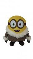 Minion ICE VILLAGE 18cm