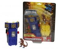Giochi Preziosi - Dinofroz Orologio Dinowatch con Suoni CCP07960