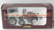 FIAT 110/90 CON RUOTE GEMELLATE APPLICABILI CONFEZIONE SBAGLIATA MA FATTO DALLA CASA REPLICAGRI UNICO PEZZO