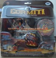 GIG GORMITI GORMITI BASI PER COMBATTIMENTO NCR1435 modello4