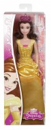 Belle Disney Princess CFB75