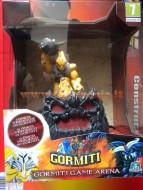 GIG GORMITI Game Arena VIVEOGIOCO PER TV