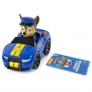 Paw Patrol - Rescue Racer - Chase