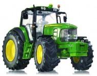 Siku 1009 Tractor John Deere 7530