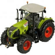 USK  CLAAS AXION 850 SCALA 1/32