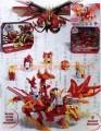 CERCHI UNA COSA NUOVA bakugan Dragonoid COLOSSUS TRASFORMABILE  novita' !!!!!!offerta speciale in vendita GIOCHI PREZIOSI  Bakugan GIOCATTOLI PERSONAGGIO Colossus Dragonoid NUOVO MODELLO COD 8334