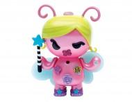 U Hugs, Bambola da Personalizzare Starry Fairy di Giochi Preziosi UHU00000