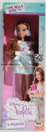 DISNEY VIOLETTA V FRIENDS  VIOLETTA COD 18236