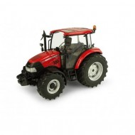 Universal Hobbies Case IH Farmall 75 C UH 4239 scala1/32