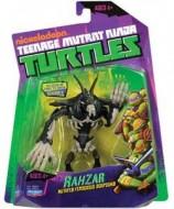 Teenage Mutant Ninja Turtles Action Figure Rahzar. 91004