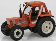 REPLICAGRI MODELLINO FIAT 880 DT  REP 035