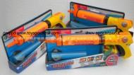 !!! GIG !!! SUPERLIQUIDATOR BOMB 3 IN 1 ZURU NCR 02160 OFFERTA 3 PEZZI