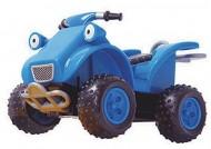 !! BOB THE BUILDER!!!! , BOB AGGIUSTATUTTO PERSONAGGIO GIOCATTOLO SCRAMBLER , IL QUAD  , toys , BRINQUEDOS ,JUGUETES , JOUETS , giocattoli LC65561