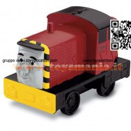 Veicolo Thomas & Friends Mattel trenino selly y3047   W2190