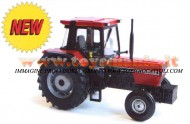 ERTL - BRITAINS ARTICOLO: 	BRITAINS 42793 SCALA: 1/32 TIPO: INTERNATIONAL 1056 XL 2WD