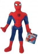 SpiderMan 30 cm - Uomo Ragno - peluche Originale Marvel