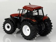 Replicagri modello in metallo nuovo NEW HOLLAND/FIATAGRI M160 REP.022