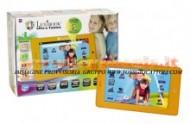 Lexibook Tablet ultra - G-Pad - Deluxe Lexibook giochi preziosi (GPZ18389)