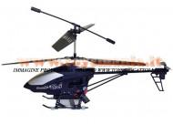 Elicottero 9961 Lucky Boy con telecamera integrata - Radiocomandato