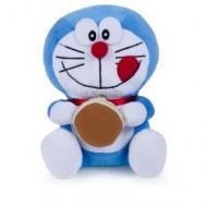 Doraemon. Peluche 20cm Dorayaki