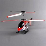 ODS MODELLINO ELICOTTERO M12-1 3 canali LCD Display Controller R/C elicottero
