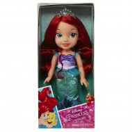 Disney Princess Ariel Doll 35 cm