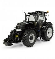 Universal Hobbies CASE IH Puma 175 nero UH 5381 scala1/32 limited edition