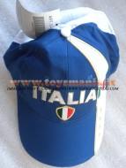 !!!! Cappello !!! italia nuovo modello 2012