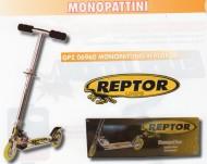 monopattino  in alluminio !! Vari modelli !!