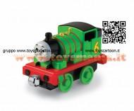 Mattel R8848-0 - Thomas e i suoi amici - Locomotiva Percy COD T0929