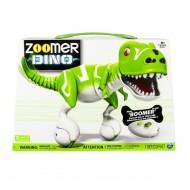 Zoomer Dino - Boomer - Green