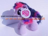 Peluche My Little Pony Twilight Sparkle, pupazzo deluxe