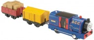Thomas & Friends - Timothy motorizzato BDP07 di Fisher-Price