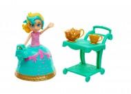 Cuppatinis Mini Doll con Accessorio, Jasmint di Giochi Preziosi CUA02000