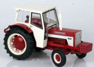 REPLICAGRI ARTICOLO: REP.032 SCALA:1/32 TIPO: INTERNATIONAL IH 724