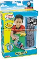 THOMAS Mattel - T9048- SET PISTA FLESSIBILE Binari Thomas - Track Pack T9048 COD 9045