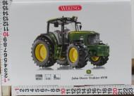 Wiking   John Deere Traktor  6930 77304